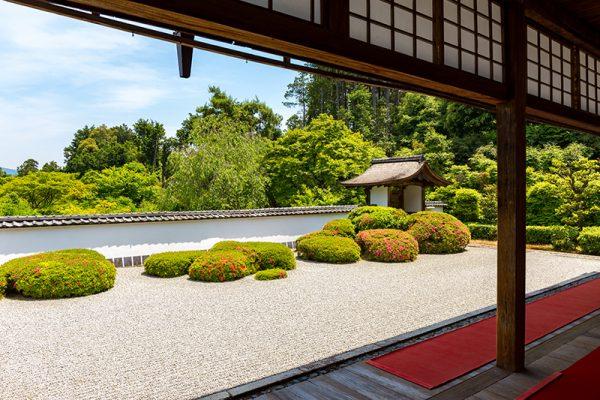 Văn hóa những nét đặc trưng của Nhật Bản được thể hiện trong từng tác phẩm
