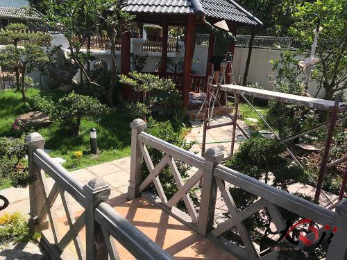 thi-cong-san-vuon-IMG_1622