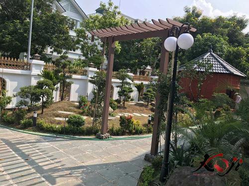 thi-cong-san-vuon-IMG_1749